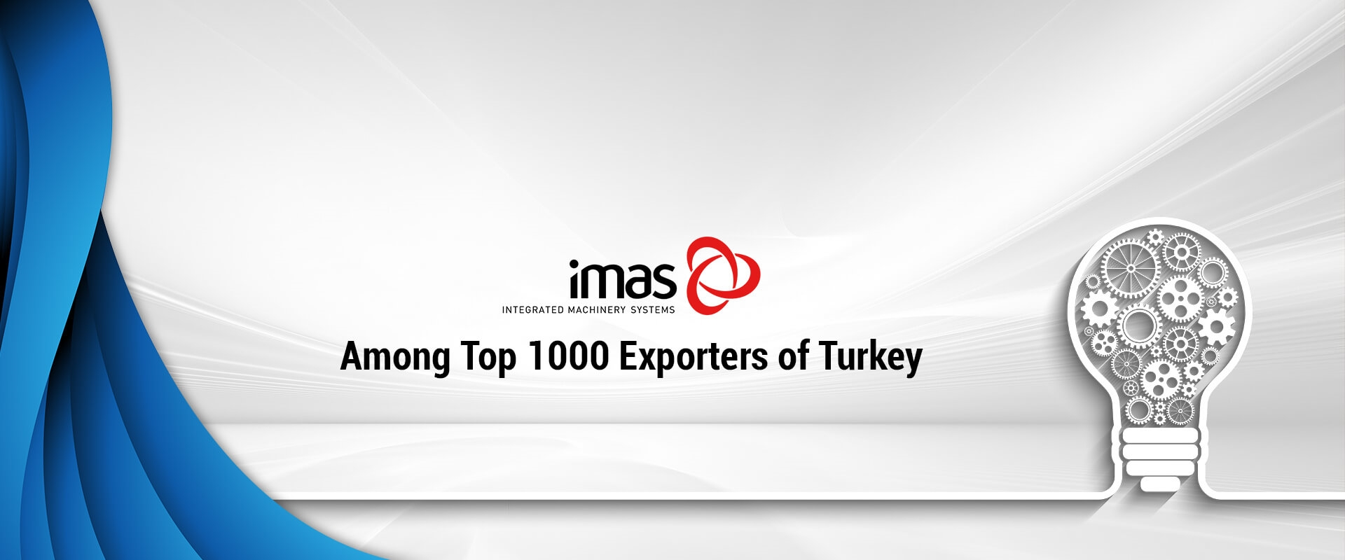 Cuteral Among top 1000 exporters of Turkey